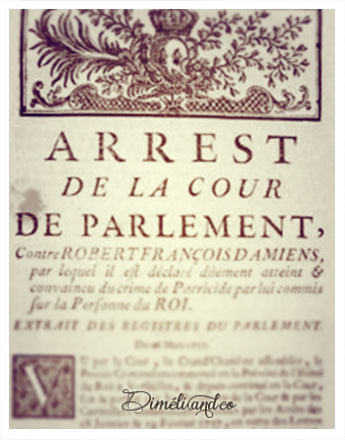 Louis XV