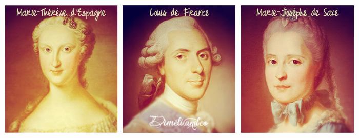 Louis de France