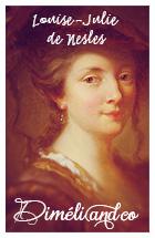 Louise Julie de Nesles