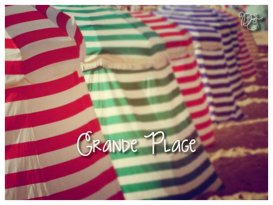 Grand Plage