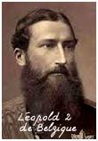 Leopold II de Belgique