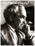 Berthold Viertel