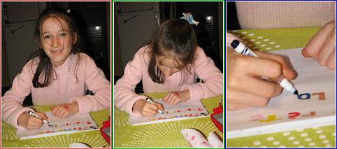 20decembre20097