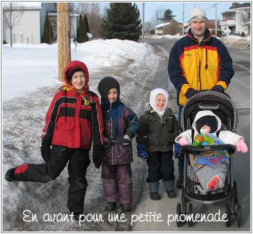 24janvier20101