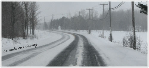 25janvier20092
