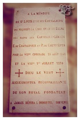 Notre-Dame des Sablons