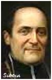Archevèque Sibour