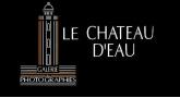 Galerie du Château d'eau