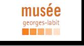 Musée Georges Labit