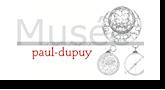 Musée Paul Dupuy