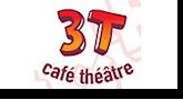 Théâtre 3T
