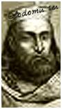 Clodomir Ier