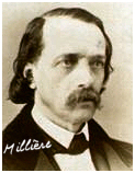 Jean-Baptiste Millière