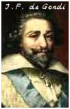 Jean-Francois de Gondi
