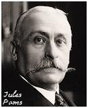 Jules Pams