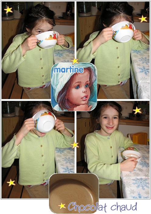 noel20098