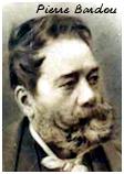 Pierre Bardou