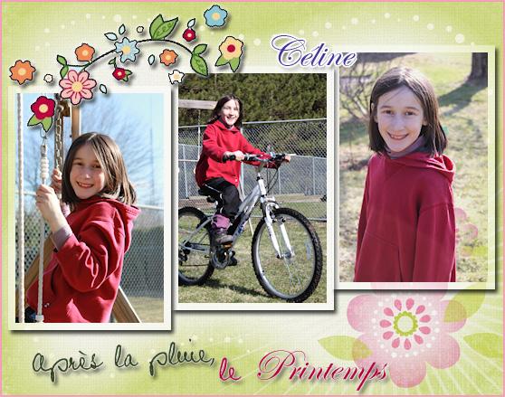 printemps20116