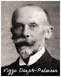 Viggo Dorph-Petersen