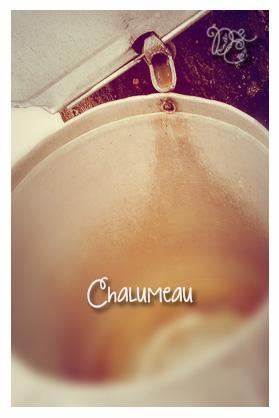 chalumeau2