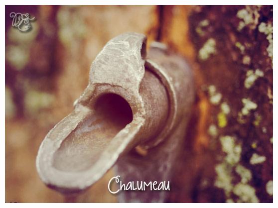 Chalumeau