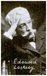 Édouard Lockroy