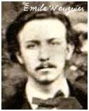 Émile Nouguier