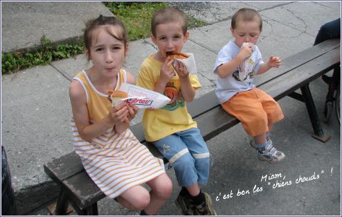 fetedesmascotteschienschauds