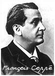 François Coppe