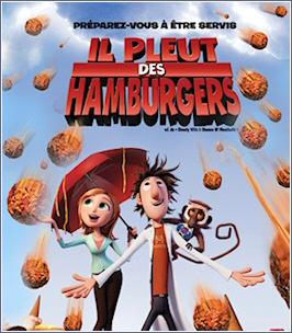 ilpleutdeshamburgersaffiche