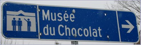 museeduchocolatpanneau