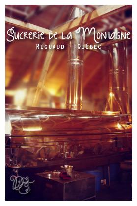 sucreriedelamontagne21