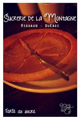 sucreriedelamontagne29