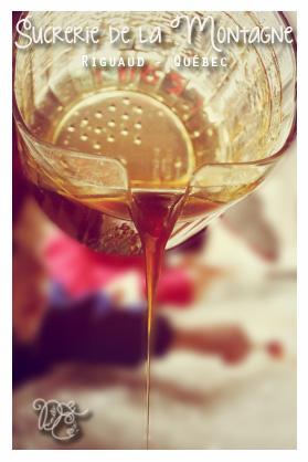 sucreriedelamontagne36