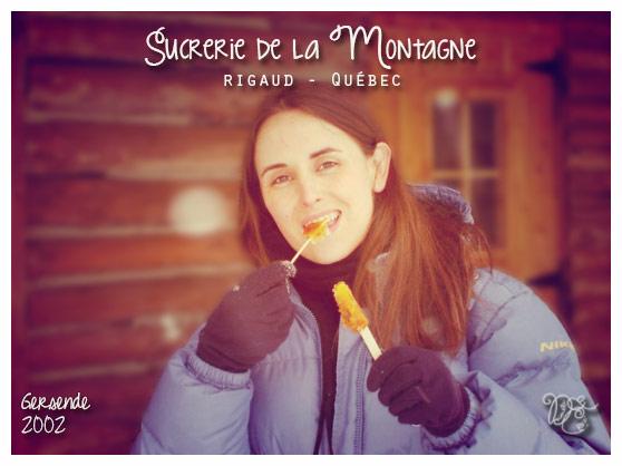 sucreriedelamontagne38
