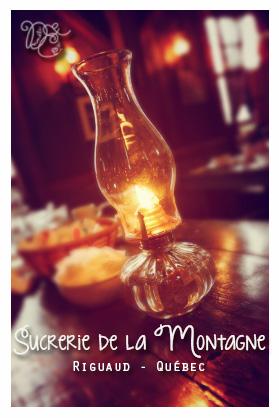 sucreriedelamontagne5