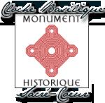 Basilique Sacré-Coeur