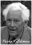 Frans Veldman