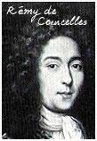 Daniel de Rémy de Courcelles