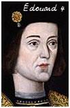 Edouard IV d'Angleterre