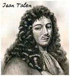 Jean Talon