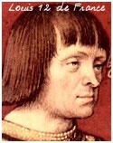 Louis XII de France