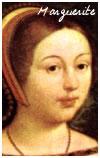 Marguerite Tudor