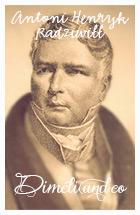 Antoni Henryk Radziwil
