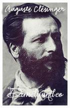Auguste Clésinger