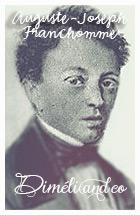 Auguste-Joseph Franchomme