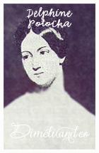 Delphine Potocka