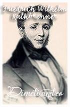 Friedrich Wilhelm Kalkbrenner