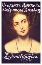 Henriette Gertrude Walpurgis Sontag
