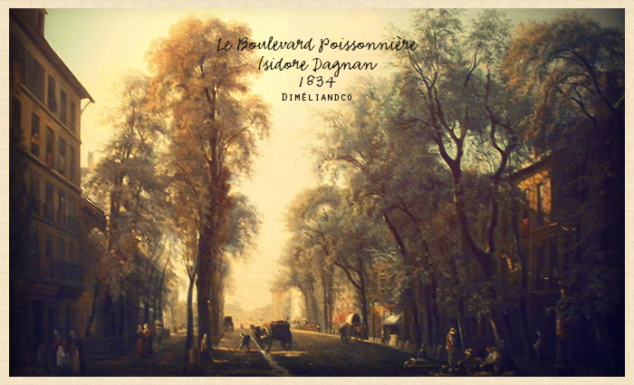 Isidore Dagnan